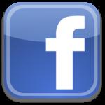 icono-facebook